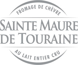 Le Sainte Maure de Touraine